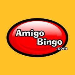 Amigo Bingo site