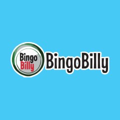 Bingo Billy site