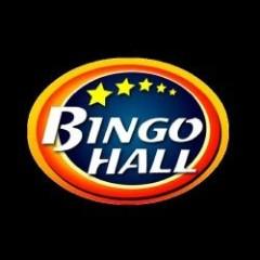 Bingo Hall site
