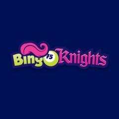 Bingo Knights site