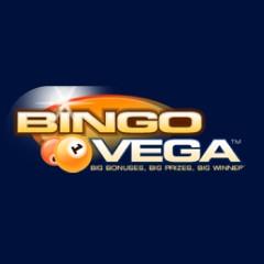 Bingo Vega site