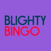 Blighty Bingo site