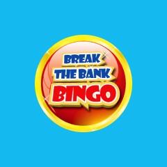 Breakthebankbingo