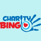 Charity Bingo site