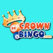 Crown Bingo