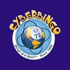 Cyberbingo site