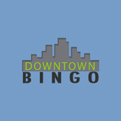 Downtown Bingo site