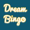 Dream Bingo site