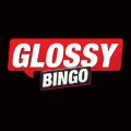 Glossy Bingo site
