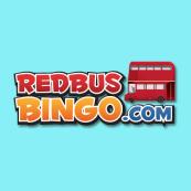 RedBus bingo site