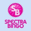 Sspectra Bingo site