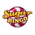 Sugar Bingo site