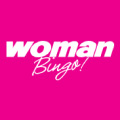 Woman Bingo site